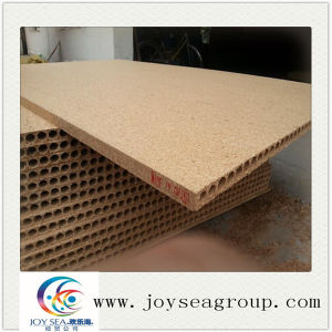 Excellent Grade Hollow Core Chipboard Made in China pictures & photos