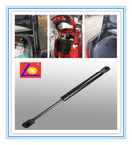 Piston Rod Lift Nitrogen Gas Spring Gas Cylinder pictures & photos