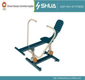 Chinese No. 1 Fitness Equipment Rowing Machine