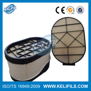 Air Filter for New Holland (87356545)