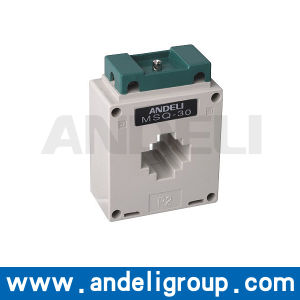 Msq Current Transformer Price (MSQ-30) pictures & photos