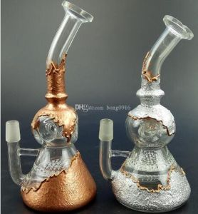 Glass Smoking Pipe with Delivery-15days After Receipt of Payment pictures & photos