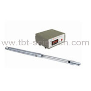 (JW-1A) Geological Testing Used Well Thermometer pictures & photos