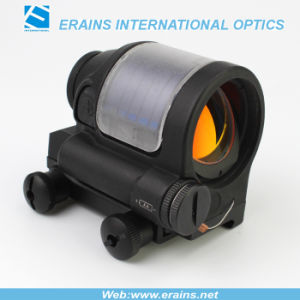 Sealed Relfex Sight Similar 1X38 Red DOT Sight Combo pictures & photos