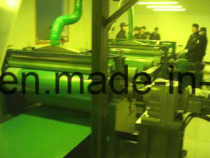 Stable Quality Positive Offset Printing PS Plate pictures & photos