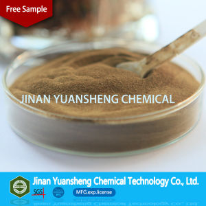 Food Grade Water Soluble Organic Fulvic Acid Price of Chemical Fertilizer pictures & photos