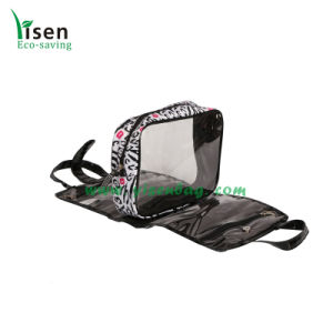 PVC Cosmetic Bag Set (YSCOSB00-127) pictures & photos