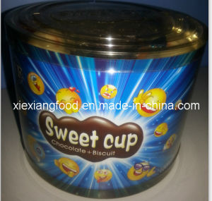 Sweet Cup pictures & photos