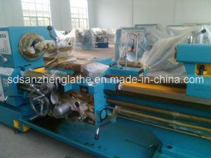 Q1319-1b High Efficiency Chinese CNC Machine Manufaturer