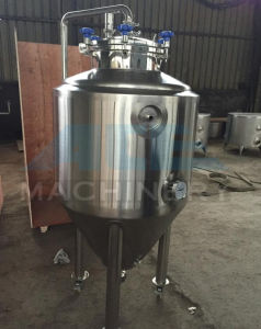 100L Laboratory Fermentation Tank (ACE-FJG-W2) pictures & photos