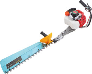 Petrol Hedge Trimmer (JJHT750A-1) pictures & photos