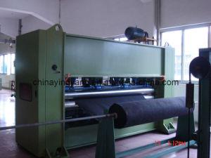 YYTW Rib Structure Needle Loom pictures & photos