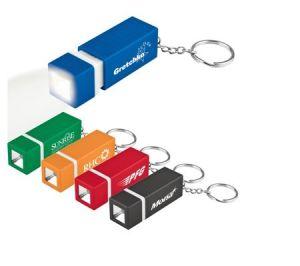 3D Flashlight Key Tag (TD711)