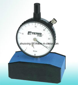 Tension Meter Precision Measurement pictures & photos