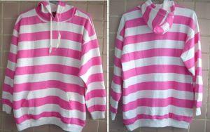 Stock Women Hoody of Women, Jacket pictures & photos