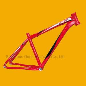 Bike Frame, Bicycle Frame for Sale Tim-Afm911 pictures & photos
