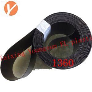 PTFE (Teflon) Fusing Machine Endless Belt pictures & photos