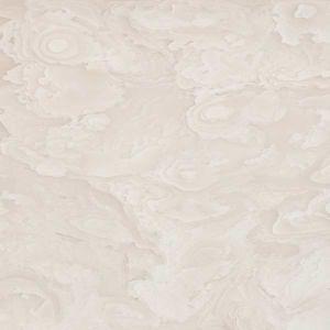 Snow-White Onyx Stone (YS-9801A) pictures & photos
