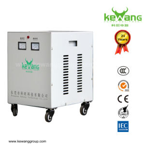 Excellent Quality 1100kVA Low Noise Voltage Transformer for CNC Machine pictures & photos
