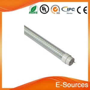 LED Tubes 18W T8 LED Tube Light