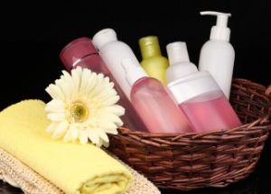 Moisturizing, Anti-Wrinkle, Adding Nutrition Keratin Hydrolized pictures & photos
