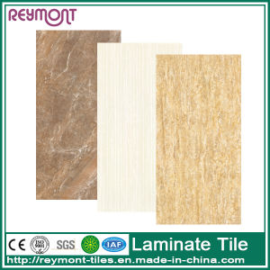 Anti-Slip Stone Looking Laminate Wall Tile