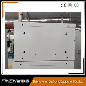 "4u/6u/9u/12u 19"" Network Cabinet Wall Mount Rack pictures & photos"