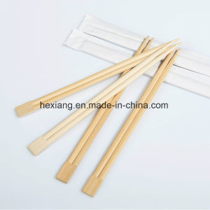 Bamboo Chopsticks Seller with The Best Reputation pictures & photos