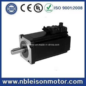 50W 100W AC Servo Motor pictures & photos