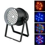 LED PAR Light/Stage Light/Disco Light (48X1W/3W) pictures & photos