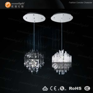 British Modern Crystal Chandelier lighting OM9215-16 pictures & photos