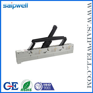 Saipwell Lmhr630W Electrical Disconnector Vertical Fuse Isolation Switch