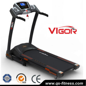 Buy Fitness Home Treadmill From China Factory