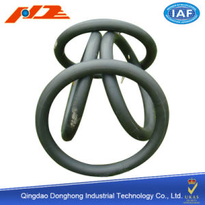 Motorcycle Tube Tyre 4.50/5.00-12 pictures & photos