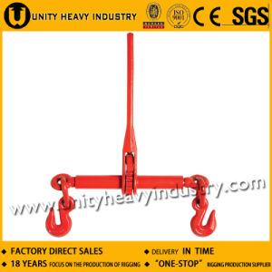 Lifting G70 Chain Ratchet Load Binder