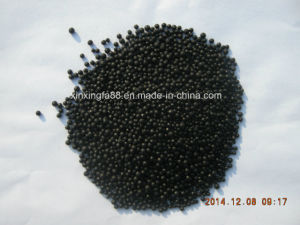 Agriculture Bacterial Fertilizer and Organic Fertilizer pictures & photos