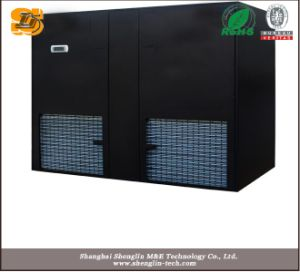 High Quality in Row Precision Air Conditioner pictures & photos