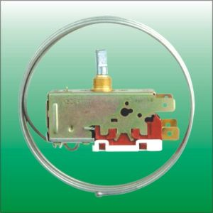 Low Price 077b6208 Refrigerator Thermostat pictures & photos