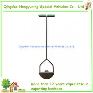 Yard Manual Lawn Edger with Heavy Duty Tag (TI061)