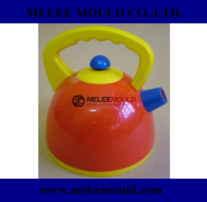 Modern Plastic Toy Kettle Mould pictures & photos