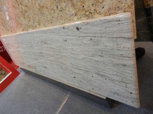 Granite Counter Top Vanity Top Factory Price pictures & photos