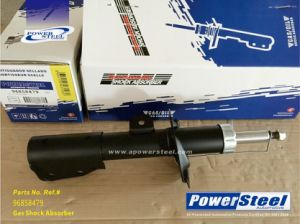 96858479 Shock Absorber Powersteel pictures & photos