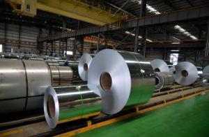 Galvanized Sheet Metal Prices/Galvanized Steel Coil Z275/Galvanized Iron Sheet pictures & photos