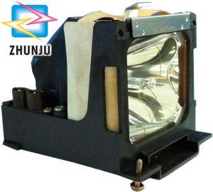 Projector Lamp 610 303 5826 for SANYO PLC-Se15, PLC-SL15, PLC-Su2000, PLC-Su25, PLC-Su40, PLC-Xu36, (POA-LMP53)