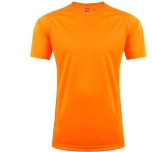 athletic glasses  athletic t-shirts