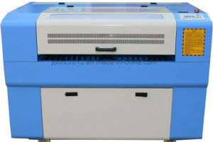 Laser Cutting Machine for Wood Marble Granite pictures & photos