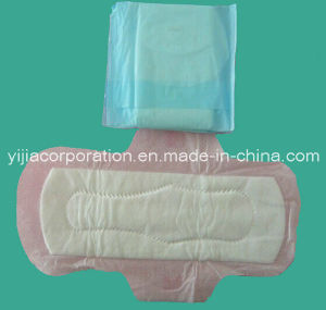 All Lady Sanitary Pads/Towel/Napkin pictures & photos