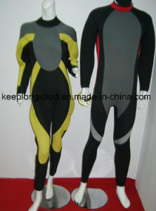 Fashionable Wetsuit (HYC029) pictures & photos