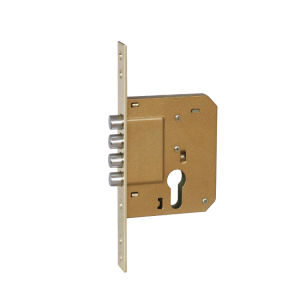 Lock Body (189-4A) pictures & photos