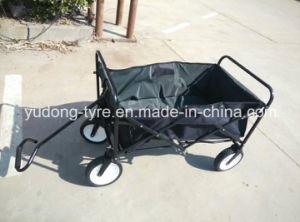 Tool Cart/ Folding Cart Tc0100 pictures & photos